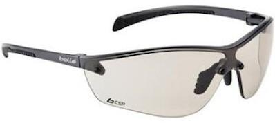 Bollé Silium+ SILPCSP veiligheidsbril