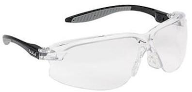 Bollé Axis veiligheidsbril