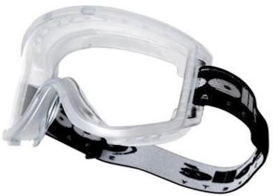 Bollé Attack ATPSI ruimzichtbril