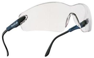 Bollé Viper veiligheidsbril met AS-coating
