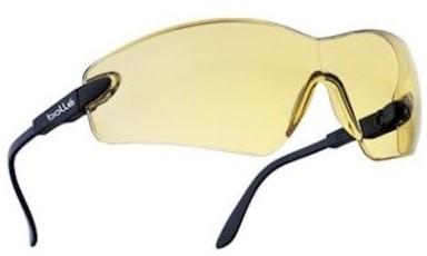 Bollé Viper veiligheidsbril