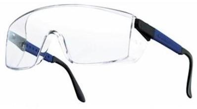 Bollé B272 veiligheidsbril