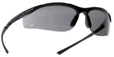 Bollé Contour veiligheidsbril