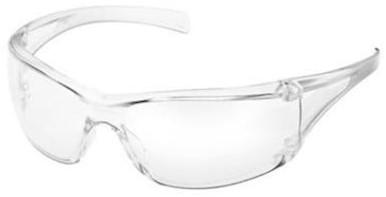 3M Virtua AP veiligheidsbril
