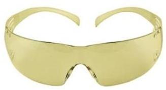 3M SecureFit SF200 veiligheidsbril