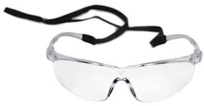 3M Tora veiligheidsbril