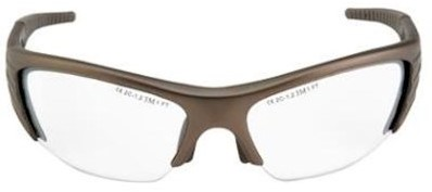 3M Fuel X2 veiligheidsbril