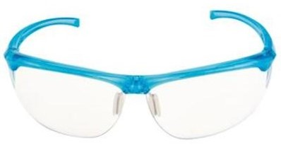 3M Refine 300 veiligheidsbril