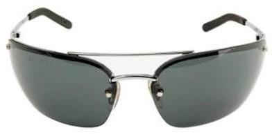 3M Metaliks veiligheidsbril