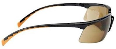 3M Solus veiligheidsbril