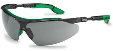 uvex i-vo 9160-041 lasbril