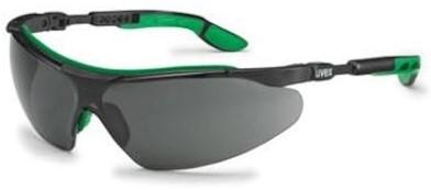 uvex i-vo 9160-043 lasbril