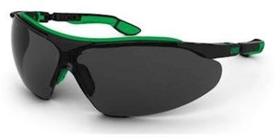 uvex i-vo 9160-045 lasbril
