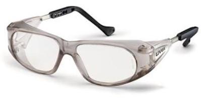 uvex meteor 9134-005 veiligheidsbril