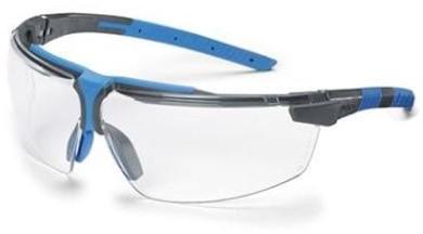 uvex i-3 9190-275 veiligheidsbril