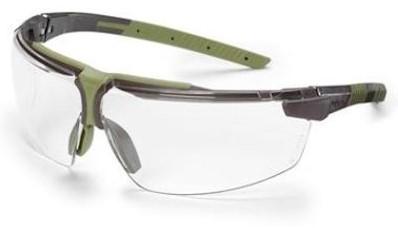 uvex i-3 9190-070 veiligheidsbril