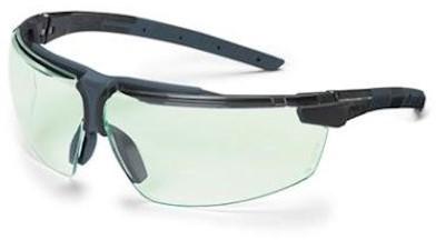 uvex i-3 9190-880 veiligheidsbril