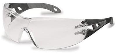 uvex pheos s 9192-282 veiligheidsbril