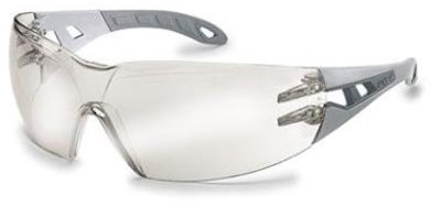 uvex pheos 9192-881 veiligheidsbril