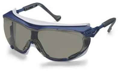 uvex skyguard NT 9175-261 veiligheidsbril