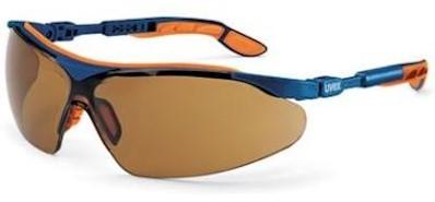 uvex i-vo 9160-068 veiligheidsbril