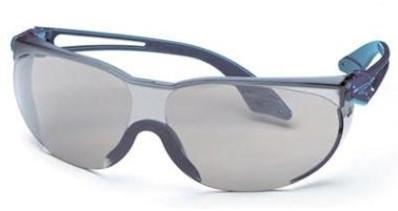 uvex skylite 9174-066 veiligheidsbril