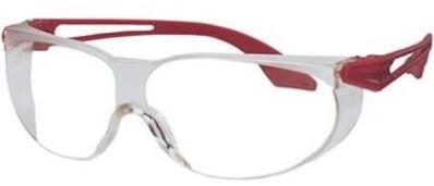 uvex skylite 9174-095 veiligheidsbril