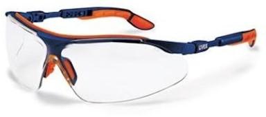 uvex i-vo 9160-265 veiligheidsbril