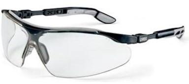 uvex i-vo 9160-275 veiligheidsbril