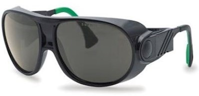 uvex futura 9180-143 lasbril