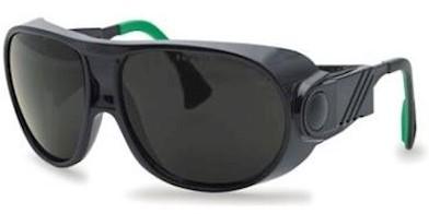 uvex futura 9180-145 lasbril
