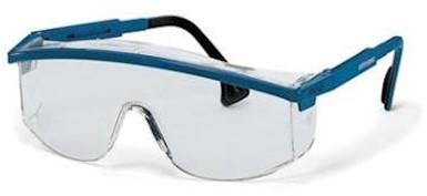 uvex astrospec 9168-065 veiligheidsbril