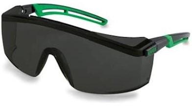 uvex astrospec 2.0 9164-146 lasbril