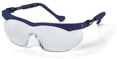 uvex skyper s 9196-065 veiligheidsbril