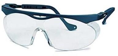 uvex skyper 9195-265 veiligheidsbril