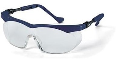 uvex skyper s 9196-265 veiligheidsbril