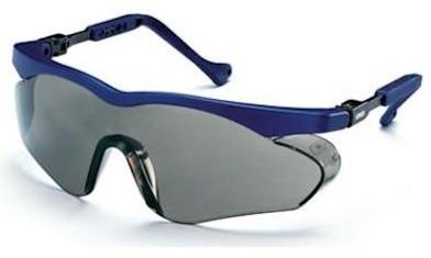 uvex skyper sx2 9197-266 veiligheidsbril