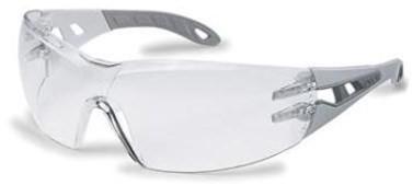 uvex pheos 9192-215 veiligheidsbril