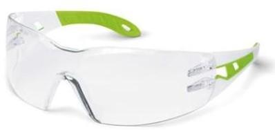 uvex pheos s 9192-725 veiligheidsbril