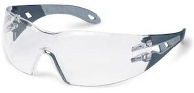 uvex pheos s 9192-785 veiligheidsbril