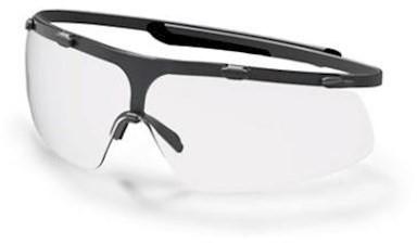 uvex super g 9172-085 veiligheidsbril
