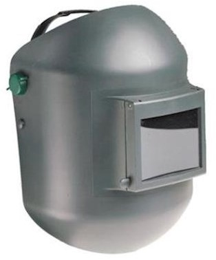 Honeywell Gamador 810450 lashelm