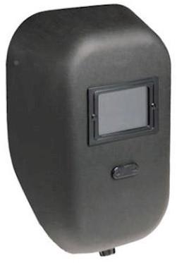 Honeywell Shellfo 812254 lasschild