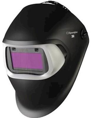 3M Speedglas 100V lashelm