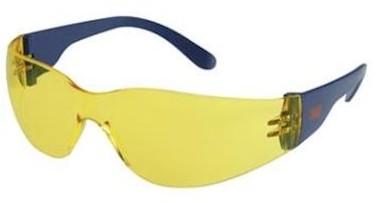 3M 2722 veiligheidsbril