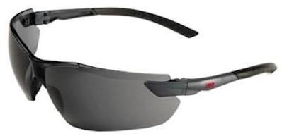 3M 2821 veiligheidsbril