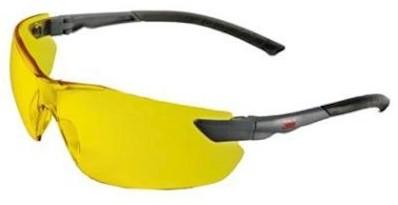 3M 2822 veiligheidsbril