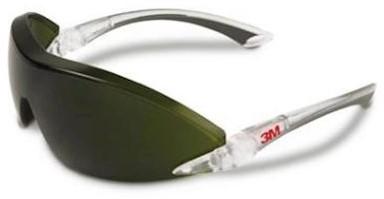 3M 2845 lasbril
