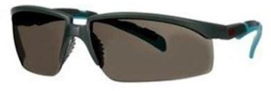 3M Solus 2000 veiligheidsbril