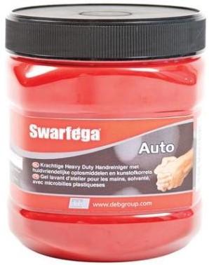 Swarfega Auto handreiniger - 1.000 ml